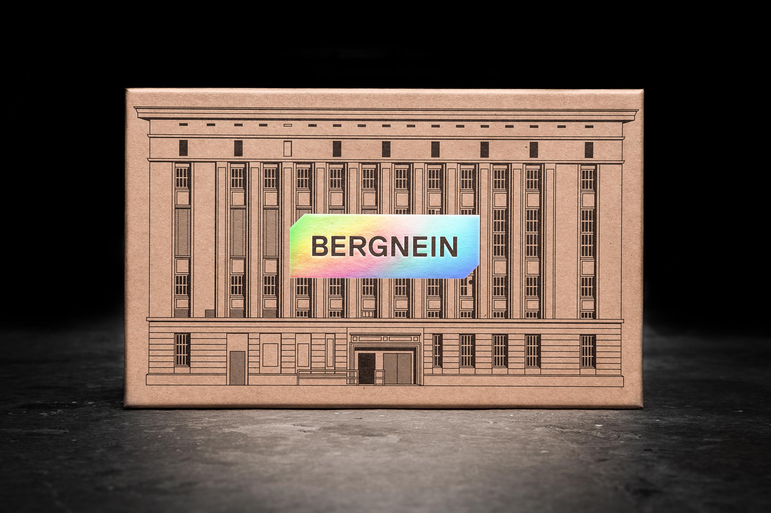 bergnein_boxart_front_1